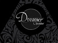 Dreamer Chocolate Package Design